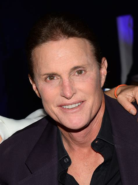 bruce jenner bruce jenner sex change reality star prepares to open up