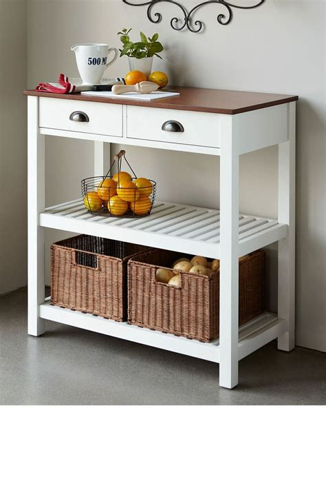 plans   portable kitchen island woodworking projects plans
