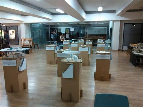 universitas pelita harapan desain komunikasi visual all the uph karawaci school of design desain produk