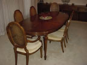 beautiful drexel dining room chairs gallery ltrevents