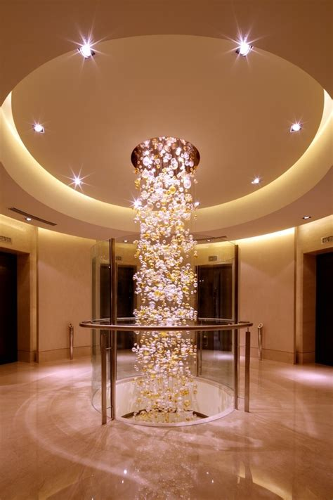 Stairwell Chandeliers 23 Best Images About Stairwell Chandelier On Precise Spikes And In