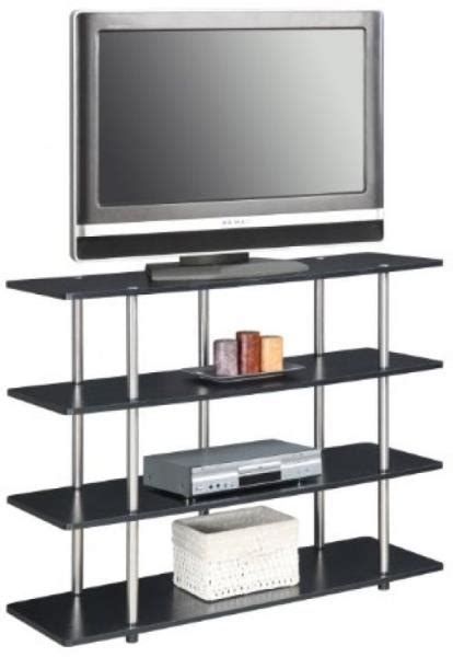 55 inch entertainment center tv stand for flat screens 55 inch entertainment center