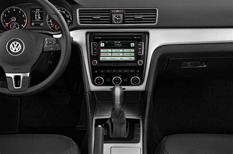 volkswagen passat 2014 interior 2014 volkswagen passat instrument panel interior photo