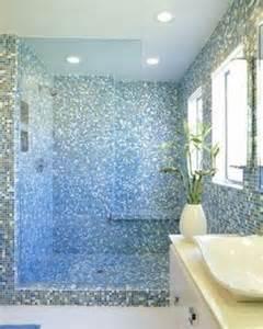 Modern Bathroom Mosaic Ideas Quali Sono Le Tipologie Di Piastrelle Adatte Per Il Bagno