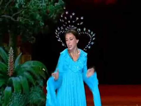 Best Of Natalie Dessay by Mozart Magic Flute Quot Of The Quot