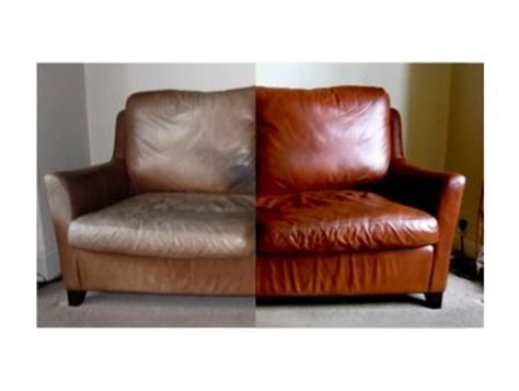 how to refinish leather couch st louis leather repair saint louis mo 63116 angies list