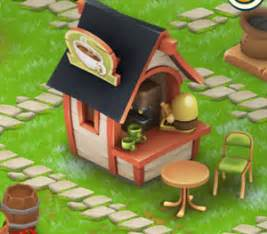 Coffee Kiosk Hay Day chiosco di caff 232 supercell italia wiki
