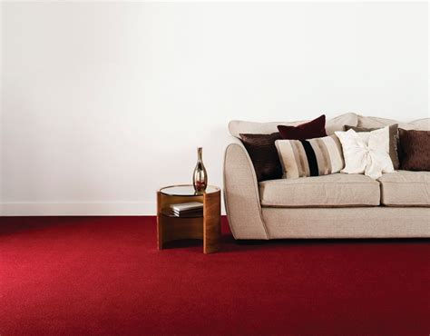 Living Room Carpet Exles Pownall Carpets Home
