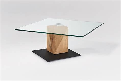 contemporary square glass coffee table contemporary coffee table glass rectangular square