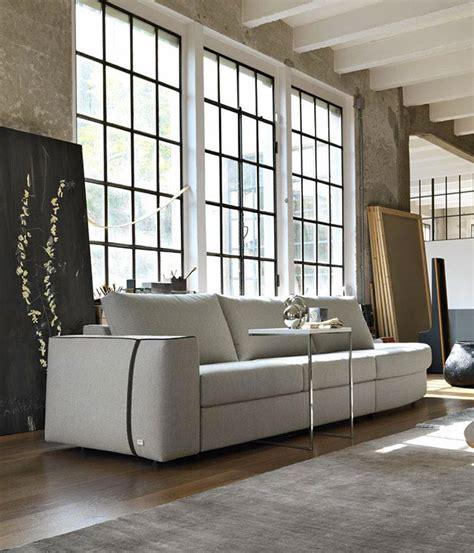 divani trovaprezzi divani doimo trovaprezzi divani stoffa economici idee