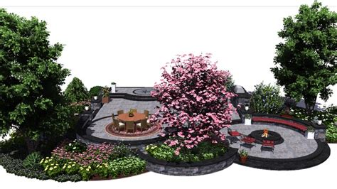 Visionscape Landscape Design Software 4 Landscape Design Software For Free Enkivillage