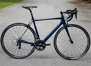 Performance Bike Ridden And Reviewed Fuji Sl 2 1 Road Bike Performance