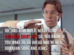 Office Space Images office space quotes dr odd