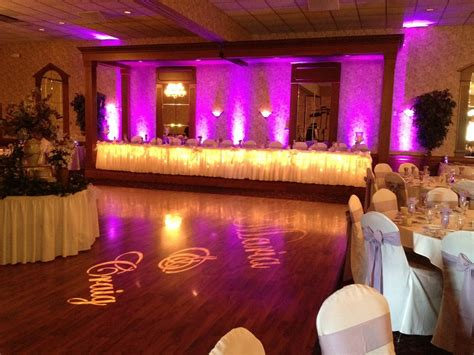 Wedding Venues Buffalo Ny by Wedding Venues Buffalo Ny Awesome Wedding Baby Shower