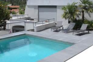 granitplatten terrasse steinplatten f 252 r terrasse verlegen terrassenplatten
