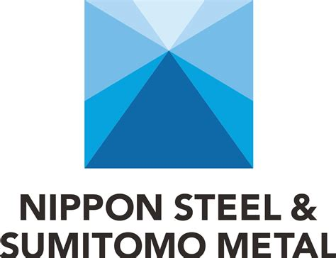 aluminium and pattern works limited partnership nippon steel sumitomo metal wikipedia