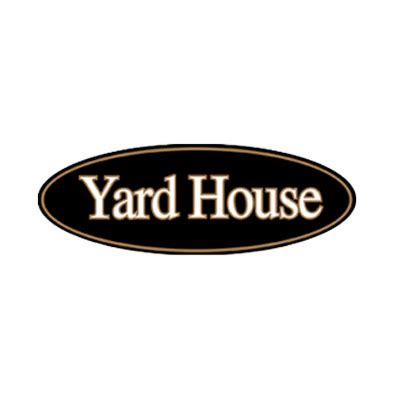 yard house music playlist yard house waikiki beach walk