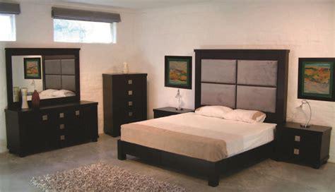 bedroom suites online www adamsons co za bedroom suites