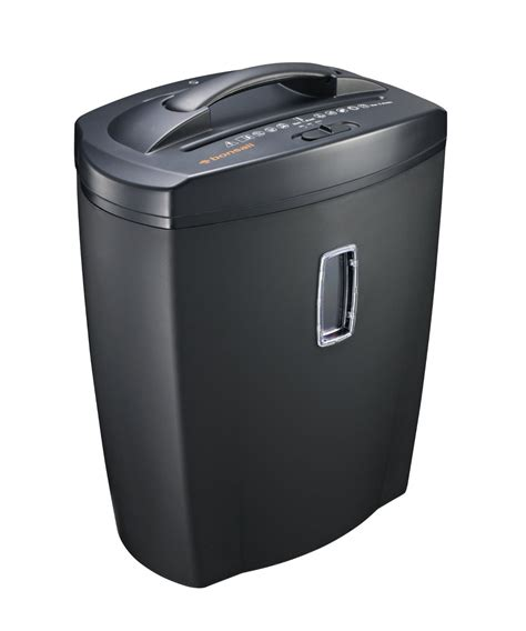 paper shredder 8 best paper shredders for home use in 2018 reviews and