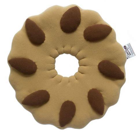 cuscino biscotto cuscino biscotto bucaneve quot semplice di natura quot osserva