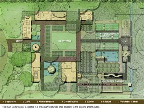 louisiana style garden home plan 14158kb architectural solaripedia green architecture building projects in