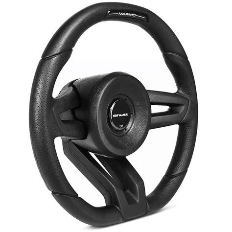 volante tuning volantes esportivos tuning dicas para comprar autos