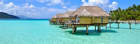 tahiti holidays luxury holiday packages