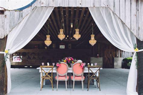 wedding venues in south carolina top barn wedding venues south carolina rustic weddings