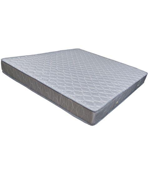 platinum bed pocket 72 x 30 x 10 inch