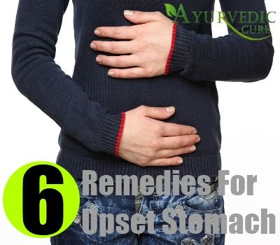 what to give a with an upset stomach upset stomach home remedies treatments cure usa uk herbal supplements