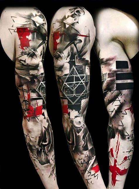 gangster cross tattoos 28 best void cross images on cross