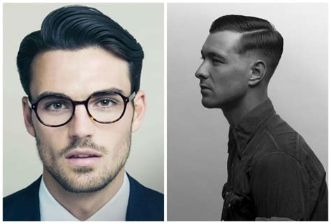 british hairstyles men mens hairstyle trends for 2016