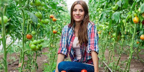 imagenes mujeres rurales la mujer emprendedora en el desarrollo del medio rural