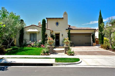 talega one story homes for sale san clemente real estate
