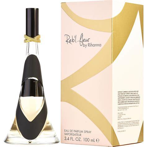 Original Parfum Rihanna Reb L Fleur Tester rihanna reb l fleur eau de parfum fragrancenet 174