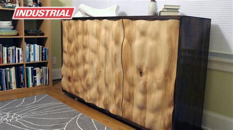 Home Design 3d Undo cnc project water cabinet doors w spiral amp insert