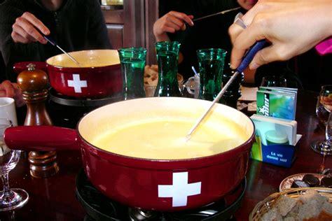 cheese fondue fondue wikipedia
