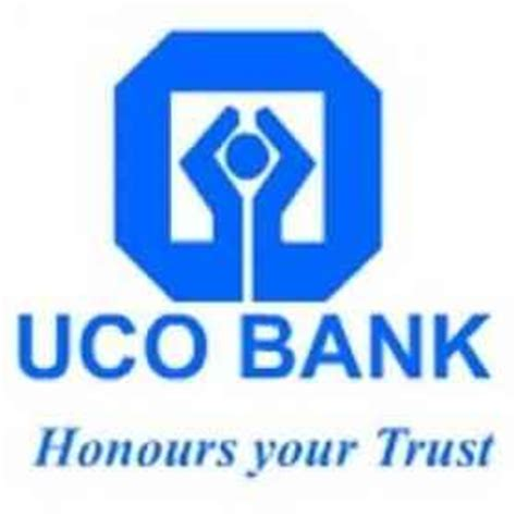 uco bank branches packers and movers in chennai goods relocators in chennai