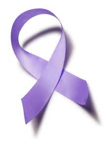 pancreatic cancer color pancreatic cancer ribbon images www imgkid the
