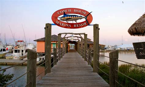 conch house st augustine wine and dine in st augustine this holiday season visit st augustine