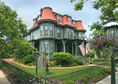bed and breakfast cape may nj the queen victoria updated 2017 prices b b reviews cape may nj tripadvisor