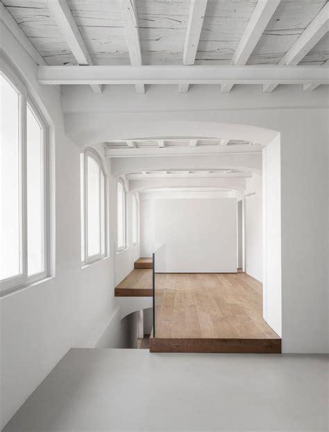 interiorismo y decoracion revista interiores minimalistas revista online de dise 241 o interior