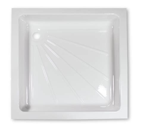 Shower Tray Parts by Ccs 3110 Shower Tray White Caravanparts Co Uk