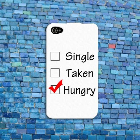 Iphone Iphone 5s Disney Castle Lights Cover details about custom single taken hungry cool phone iphone cover white black