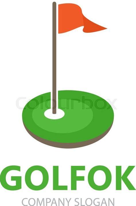 gulf logo vector vector golf logo design golf logo golf logo design