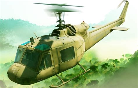 wallpaper figure helicopter american multipurpose bell