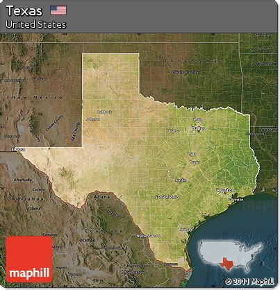 satellite maps of texas free satellite map of texas darken