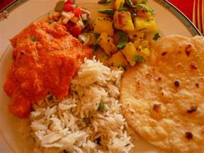 how to get the best indian food in miami miami new times