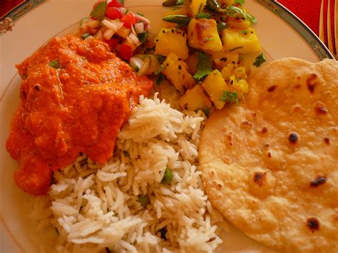 best dishes indian food www imgkid com the image kid has it