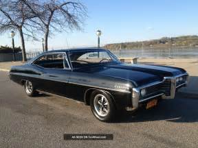 S And K Pontiac Pontiac Catalinauvuqgwtrke